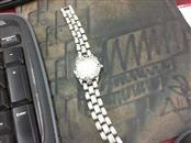 POLINI Lady's Wristwatch NVMN